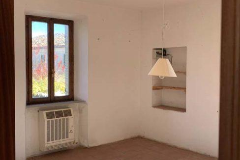 Borgo-torre-stanza