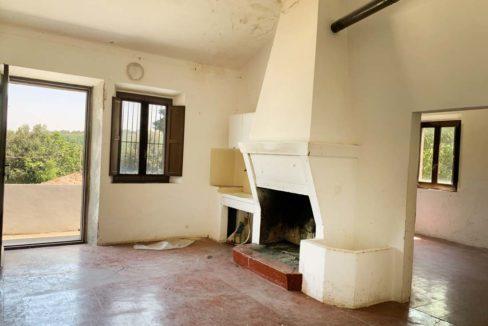 Casale-Rangore-interni