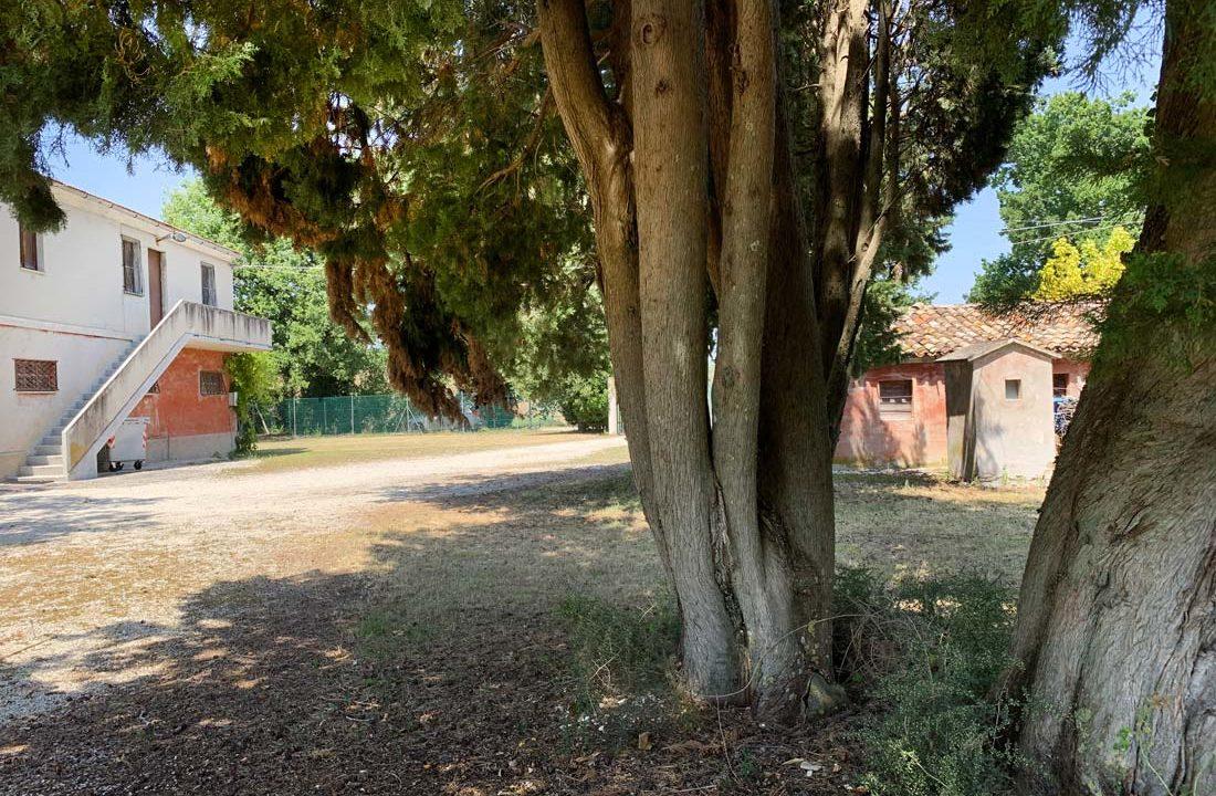 Casale-Rangore-recinzione