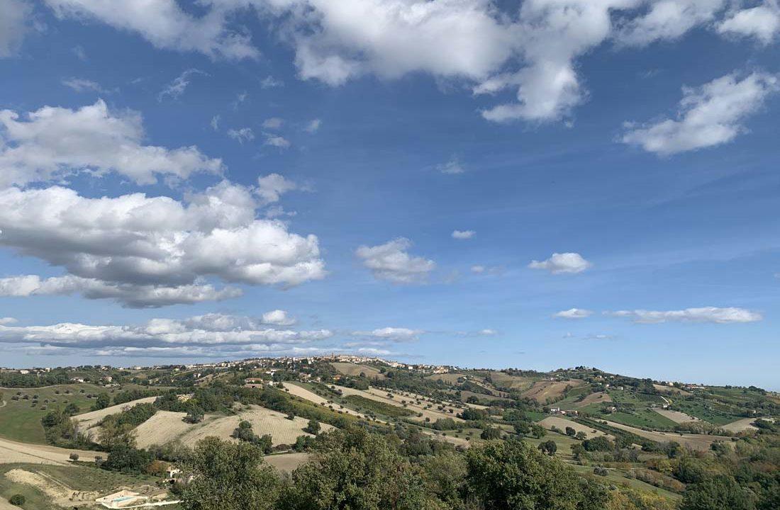 Panorama-Querciabella