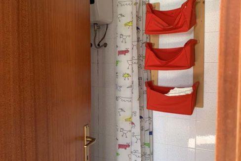 borgo-Torre-bagno