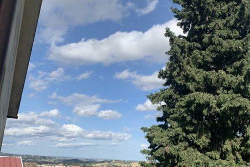 querciabella-view