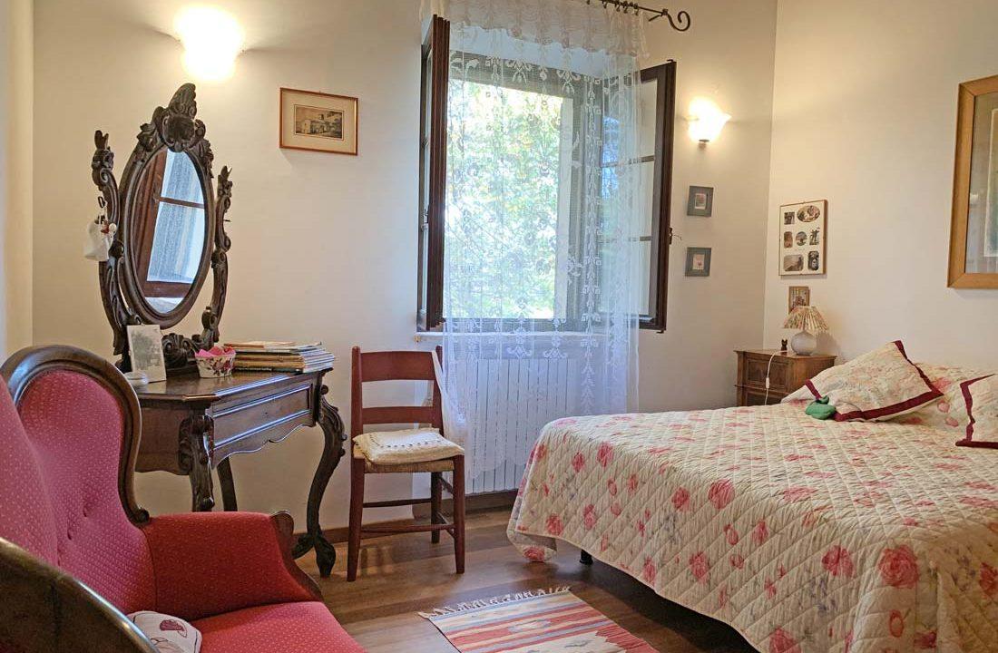 Boranico-camera-letto