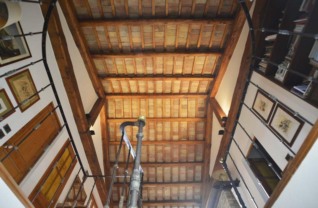 Boranico-ceiling