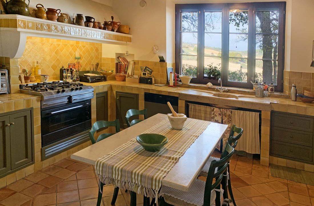 Boranico-dettaglio-cucina