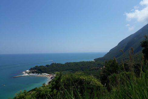 Boranico-di-Portonovo