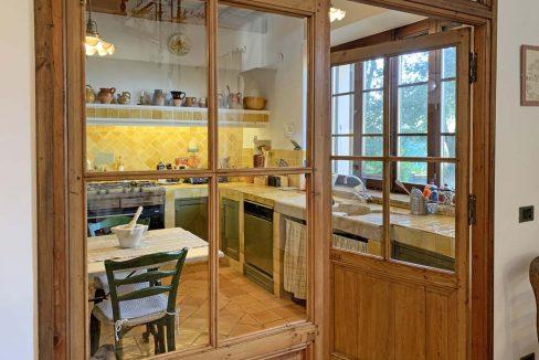 Boranico-particolare-cucina