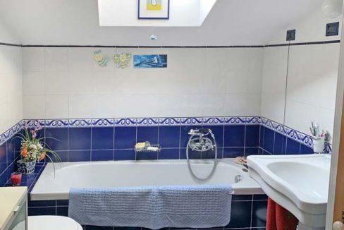 Boranico-terzo-bagno
