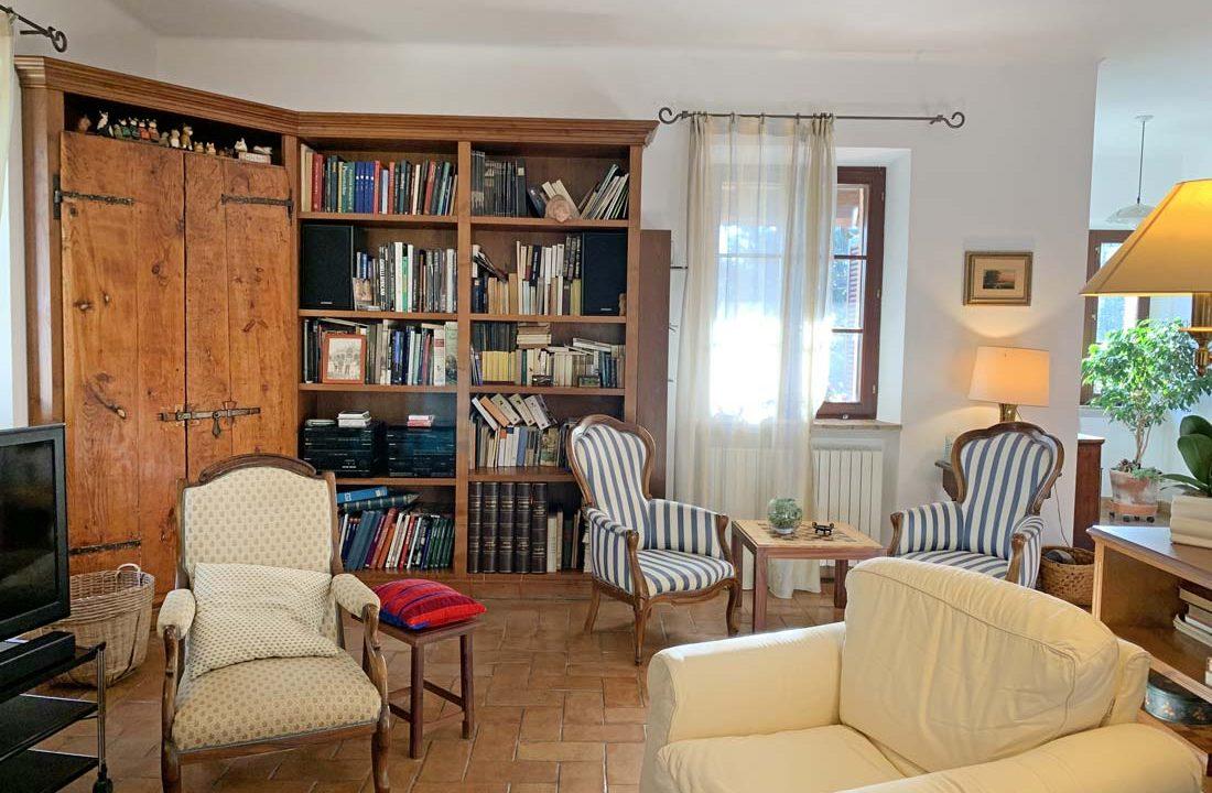 Libreria-di-Boranico-2
