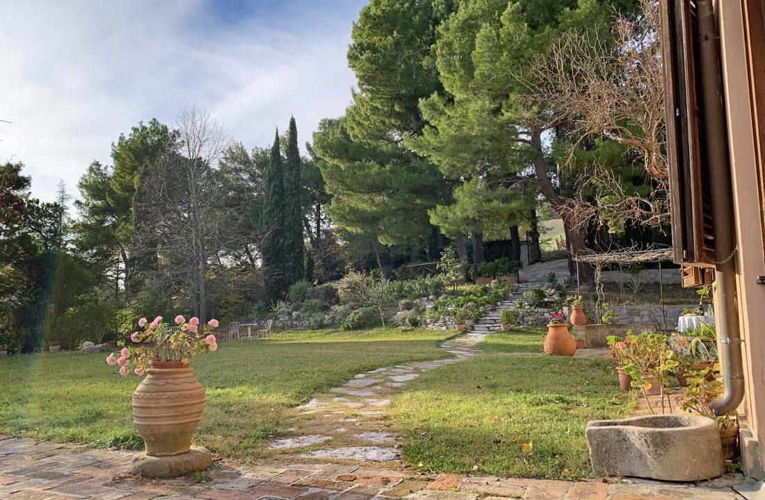 boranico-garden