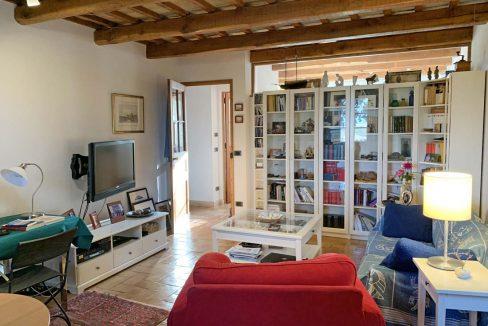 boranico-studio