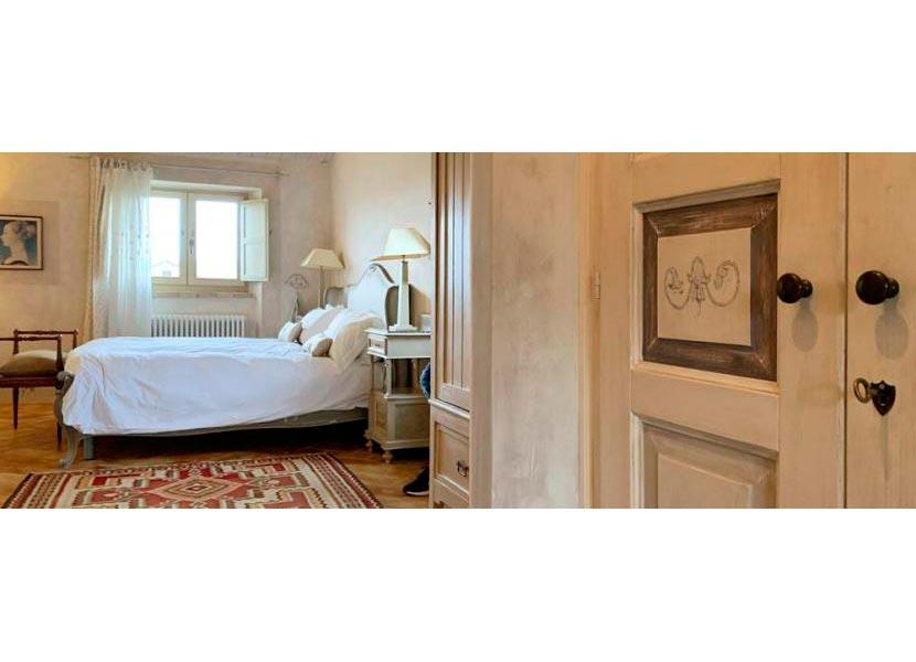 casal-villa-claire-particolare-830x323