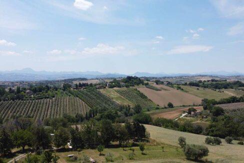 casale-jesi-panorama-ovest