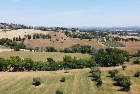 casale-jesi-panorama-sud