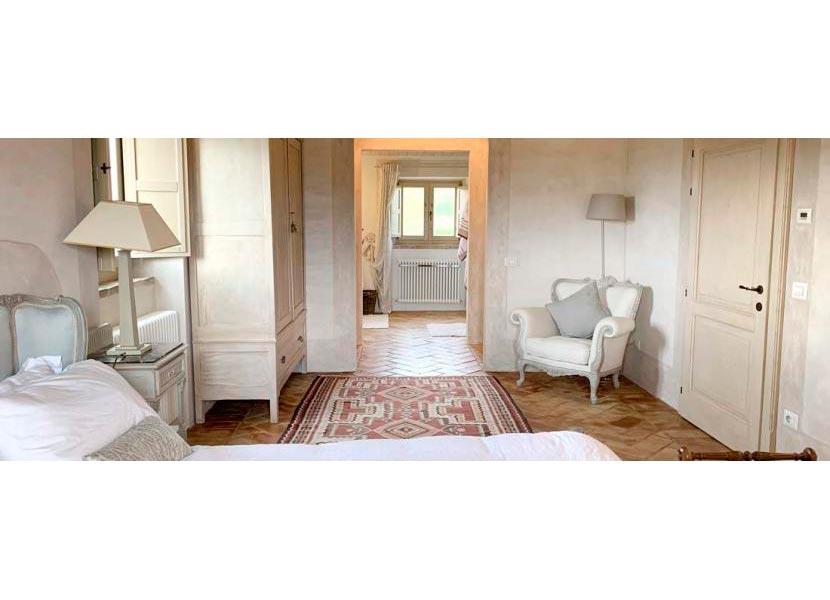 casale-villa-claire-bagno-830x323