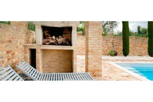 casale-villa-claire-barbecue-830x323