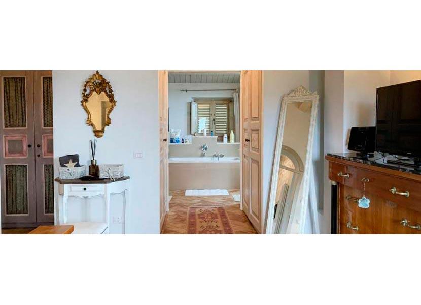 casale-villa-claire-bella-830x323