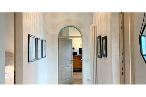 casale-villa-claire-corridoio-650x323