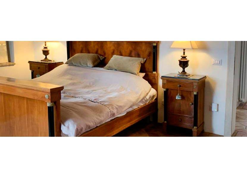 casale-villa-claire-letto-830x323