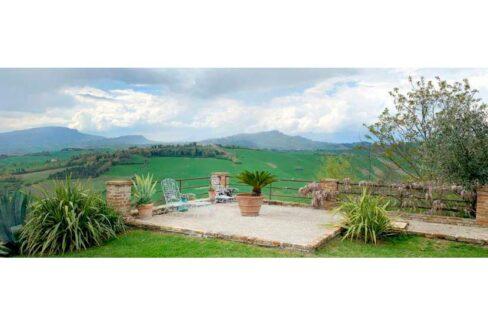 casale-villa-claire-panorama-830x323