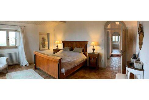 casale-villa-claire-quarta-camera-830x323