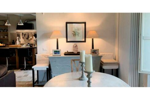 casale-villa-claire-room-650x323