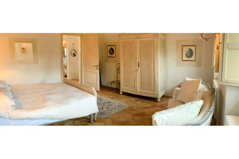 casale-villa-claire-seconda-stanza-830x323