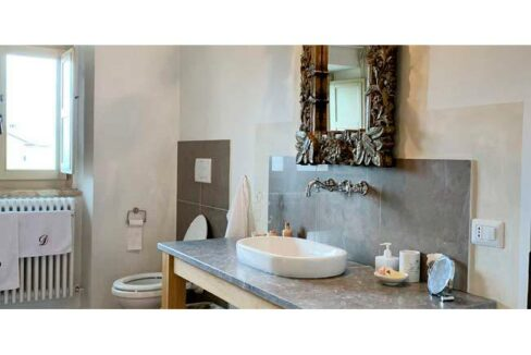 casale-villa-claire-stino-650x323