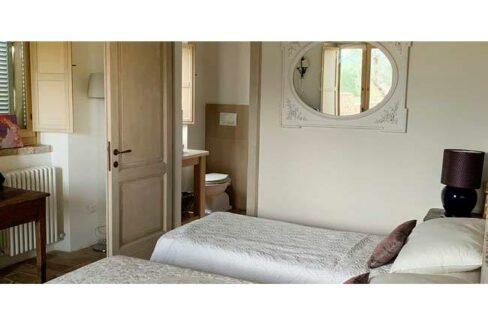 casale-villla-claire-doubleroom-650x323