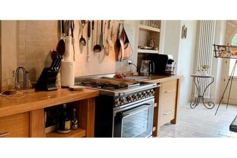 cucina-a-gas-650x323