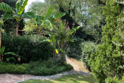 Casale-Roveresco-giardino