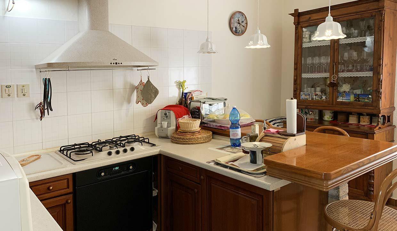 Casale-roveresco-cucina