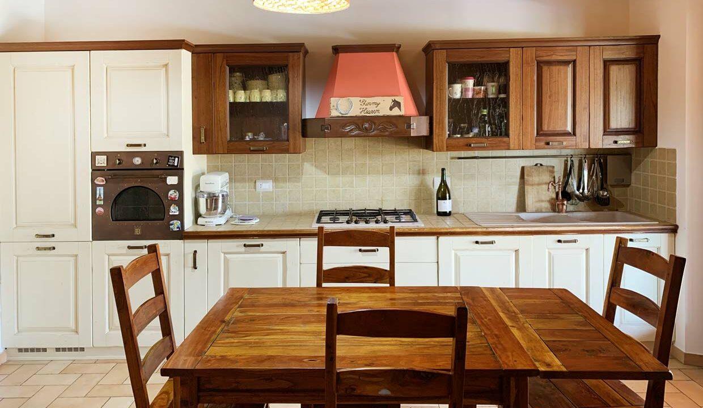 casa-marche-cucina-filottrano