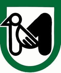 Le Marche simbolo