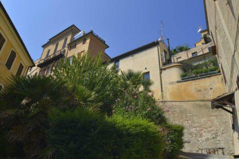 Mazzini-Castelfidardo