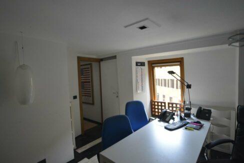 Mazzini-ufficio