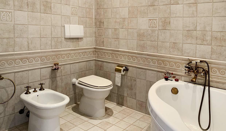staffolo-app-bath