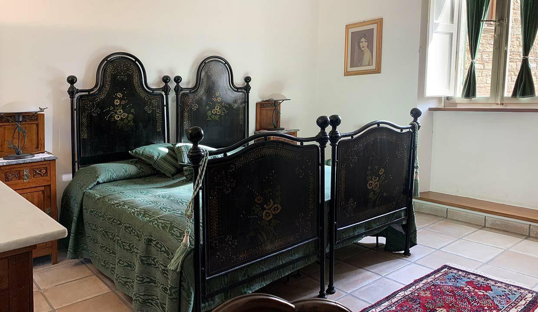 staffolo-app-bed