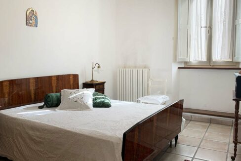 staffolo-app-bed-2
