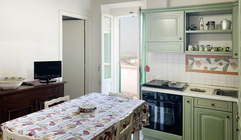 staffolo-app-cucina