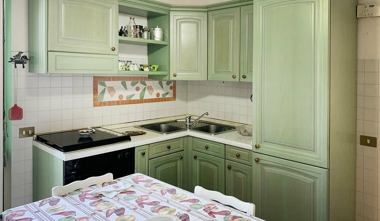 staffolo-app-kitchen