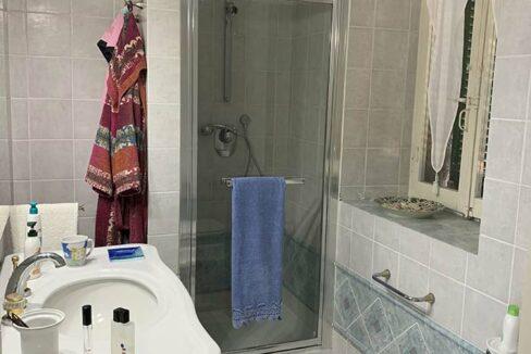 staffolo-appa-2-bagno