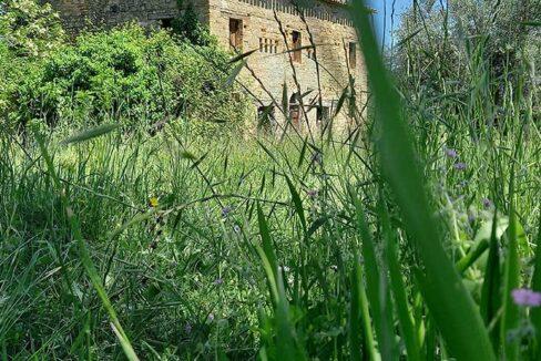 sette-ettari-garden