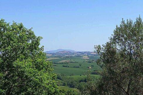 sette-ettari-panoramabello