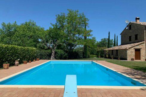 casale-Cingoli-piscina