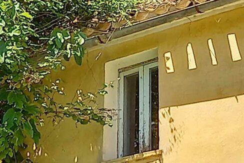 casale-Colognola-finestra