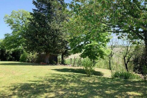 casale-cingoli-garden