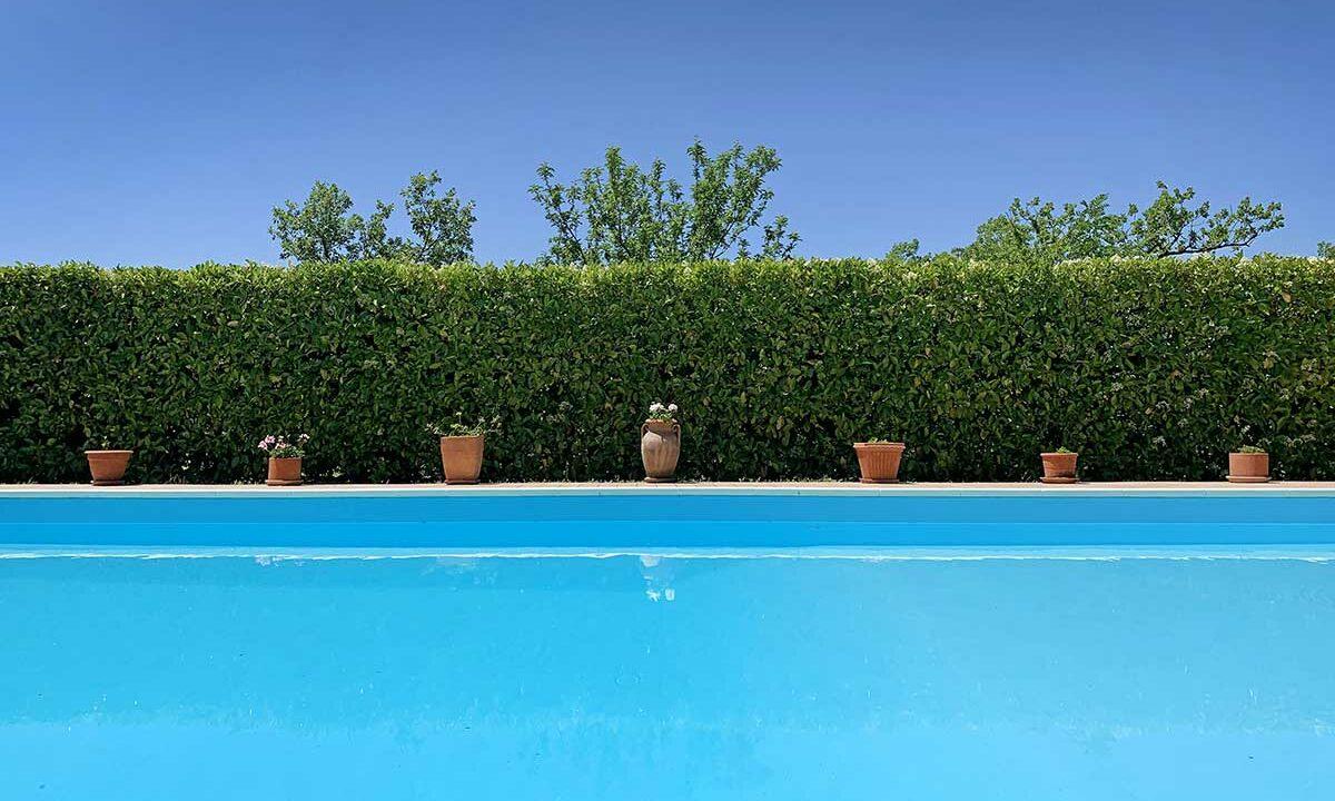 casale-cingoli-pool
