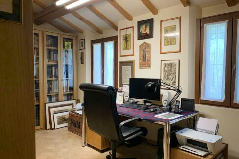casale-cingoli-studio