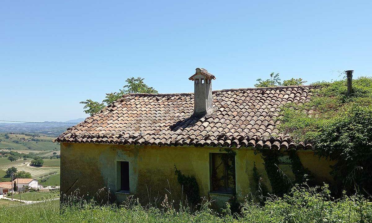 casale-colognola-tetto